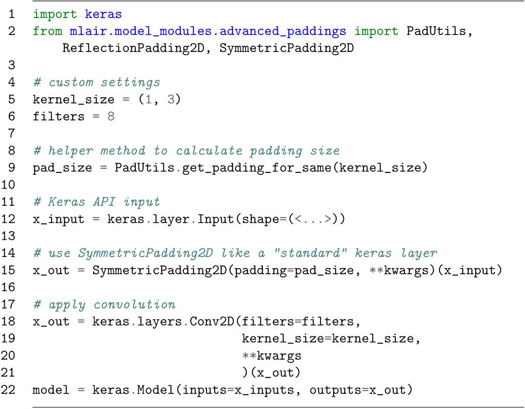 docs/_source/_plots/padding_example1.png