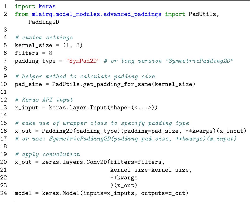 docs/_source/_plots/padding_example2.png