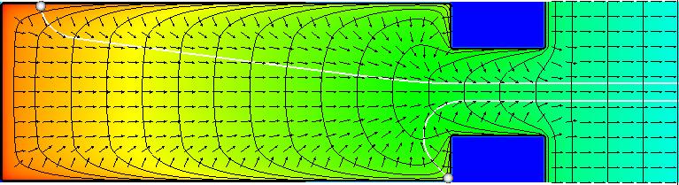 doc/mathesisargraf/pics/BottleneckEnhancedFF.png