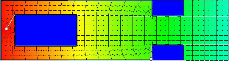 doc/mathesisargraf/pics/BottleneckObstaclePure.png