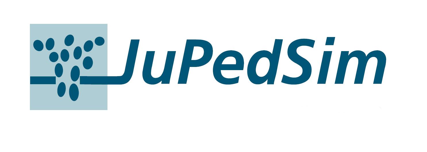 forms/jupedsim.png