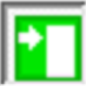 Resources/Icons/ExitC.png