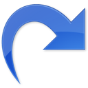 forms/Redo-Icon.png