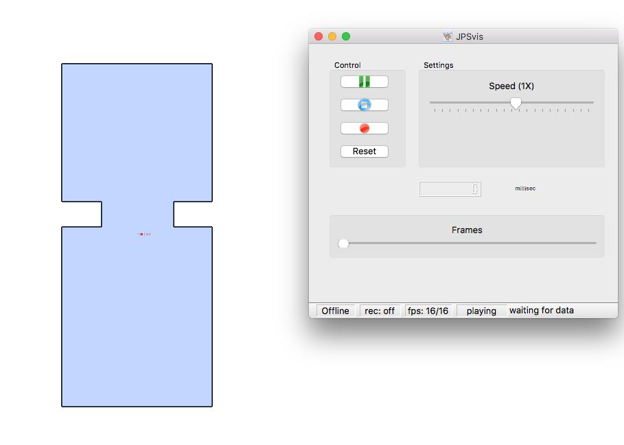 demos/bottleneck/geometry.png