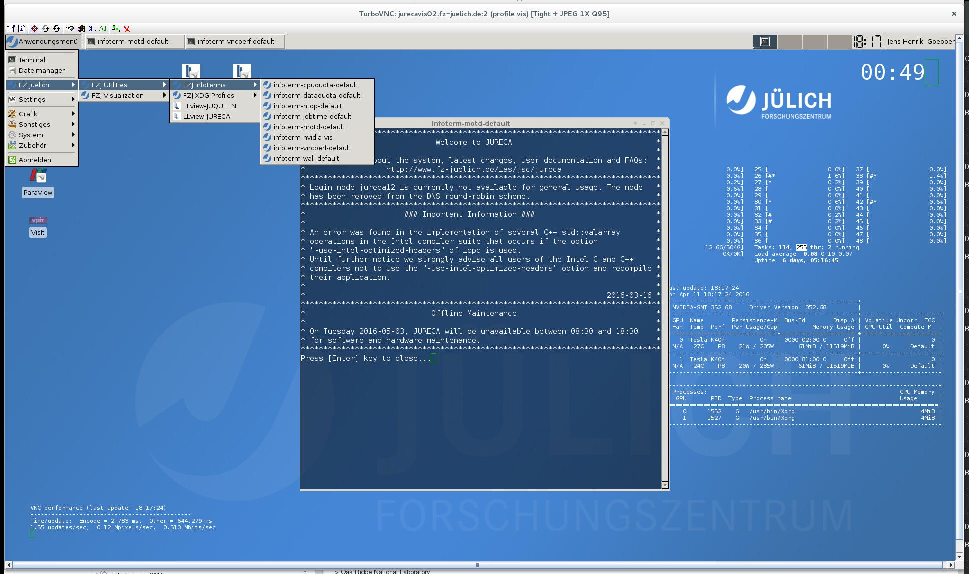 screenshot_xdg_profile_vis.png