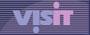 etc/xdg/profiles/vis/data/icons/visit_90x35.png